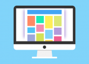 The Importance of Web Design for Financial Businesses
