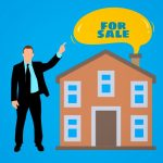 5 House Selling Tips for Knoxville Residents